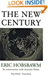 The New Century: In Conversation with...