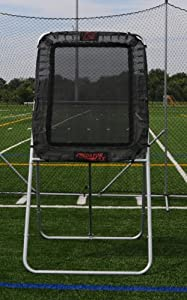 Buy Predator Sports Lacrosse Rebounder - Lax Wall by Predator