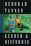 Gender and discourse /
