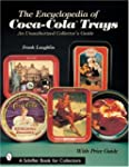The Encyclopedia of Coca-Cola�Trays