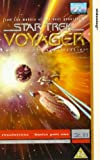 echange, troc Star Trek Voyager - Vol. 2.11 - Resolutions / Basics Part One [VHS]