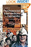 Early Pyschosocial Interventions in D...