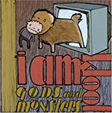 Gods and Monsters - I Am Kloot