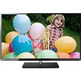 Toshiba 39L1350U 39-Inch 1080p 120Hz LED HDTV