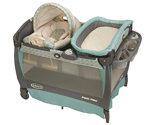 graco-pack-n-play-playard-with-cuddle-cove-rocking-seat-winslet