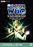 Doctor Who: The Black Guardian Trilogy [DVD] [Region 1] [US Import] [NTSC]