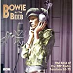 Bowie at the Beeb: The Best of the BB...
