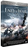 echange, troc 1945 - end of war