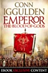 Emperor: The Blood of Gods (Special E...