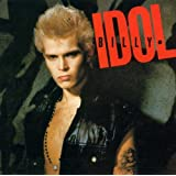 "Billy Idolvon ""Billy Idol"""
