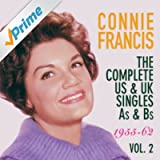 The Complete Us & Uk Singles As & BS 1955-62, Vol. 2