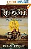 The Bellmaker (Redwall)