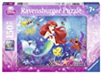 Ravensburger 10003 - Disney Princess:...