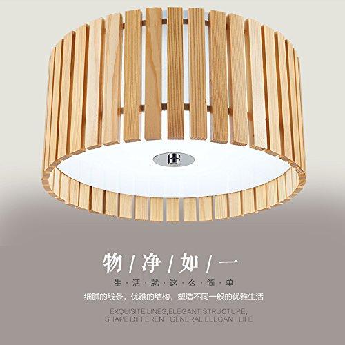 llyy-einfache-moderne-led-decke-lampe-schlafzimmer-wohnzimmer-lampe-licht-warme-licht-japanisches-pr