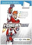 echange, troc i-Cheat Wii [import allemand]
