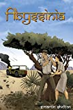 img - for Abyssinia book / textbook / text book