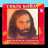 D??nden Esintiler 4 - Benden Sana by Erkin Koray