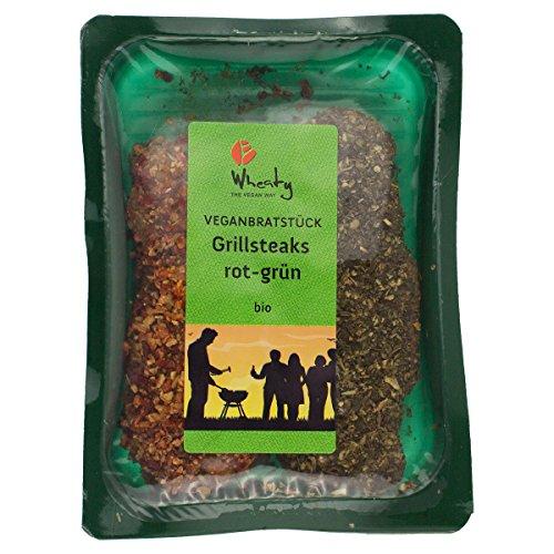 wheaty-grillsteaks-rot-grun-175g-saisonware