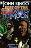 East of the Sun, West of the Moon (Council Wars)