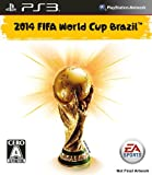 2014 FIFA World Cup Brazil™ (EA SPORTS FOOTBALL CLUBダウンロードコードパック 同梱)