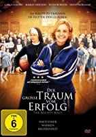 Der gro�e Traum vom Erfolg - The Mighty Macs