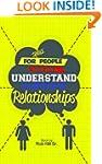 For Single People Who Still Understan...