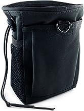 Venturon Chalk Bag for Rock Climbing Weight Lifting Bouldering amp Gymnastics - Multiple Pockets for