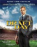 Draft Day [Blu-ray]
