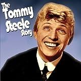 echange, troc Tommy Steele - Tommy Steele Story,The