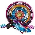 Hasbro A5638E27 - Nerf Rebelle Star Shot