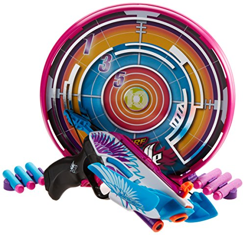 hasbro-nerf-rebelle-star-shot