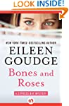 Bones and Roses (The Cypress Bay Myst...