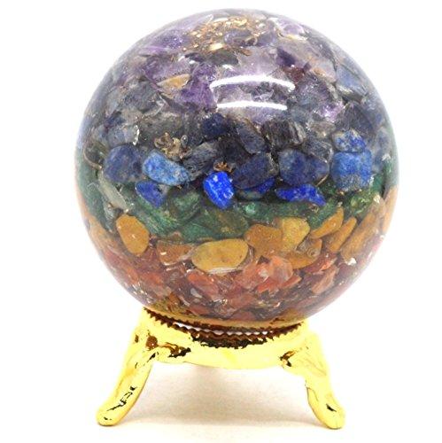 healing-crystals-india-natural-gemstone-ball-semi-precious-stone-chakra-orgonite-reiki-feng-shui-rei
