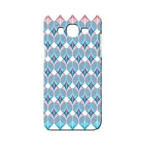 G-STAR Designer Printed Back case cover for Samsung Galaxy Grand 2 - G0590