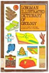 Longman Illustrated Dictionary of Geo...