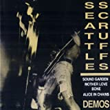 Image of Seattle Scruffs - Demos