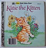 img - for Katie the Kitten book / textbook / text book