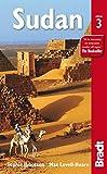 Sudan (Bradt Travel Guide Sudan)
