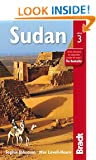 Sudan (Bradt Travel Guides)