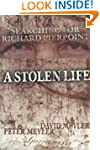 A Stolen Life: Searching for Richard...