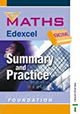 Key Maths GCSE: Summary and Practice (Key Maths for GCSE) (0748767703) by Hogan, Paul