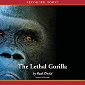 The Lethal Gorilla | Paul Zindel