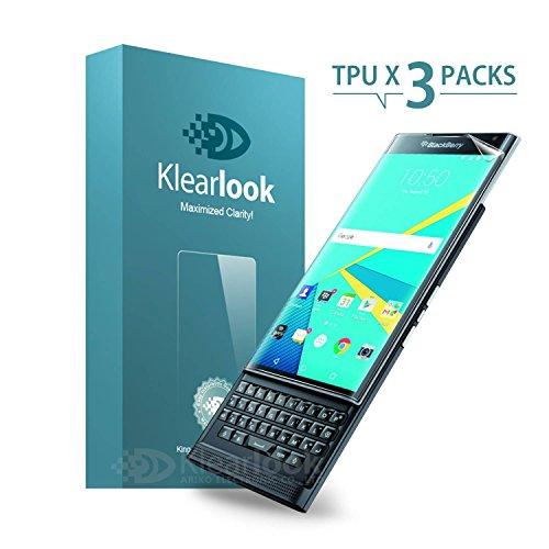 klearlook-cobertura-total-tpu-protector-de-pantalla-para-blackberry-priv