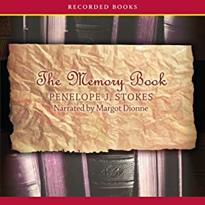 The Memory Book | [Penelope J. Stokes]