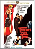Twenty Plus Two [Import]