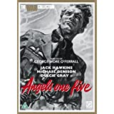 Angels One Five [DVD] [1952]by Jack Hawkins