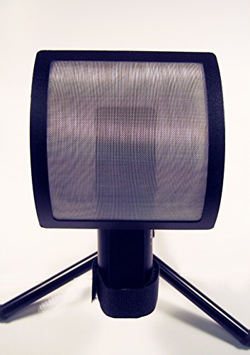 the-hook-studios-vertical-curve-pop-filter-designed-for-apogee-mic