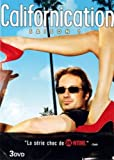 Californication - Saison 1 (dvd)