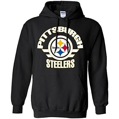 Pittsbugh Steelers Hoodie