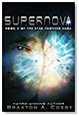 Supernova (The Star-Crossed Saga)